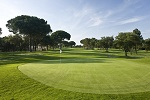 Golf Clubs in Dartford - Things to Do In Dartford
