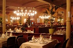 Restaurants in Dartford - Things to Do In Dartford