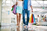 Shopping in Dartford - Things to Do In Dartford