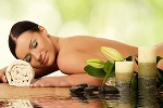 Spa & Massages in Dartford - Things to Do In Dartford