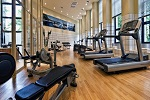Fitness & Gyms in Dartford - Things to Do In Dartford