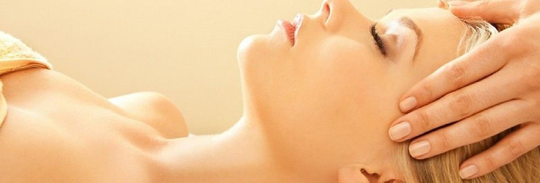 massage in Dartford