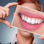 Dentists and Dental Care in Dartford