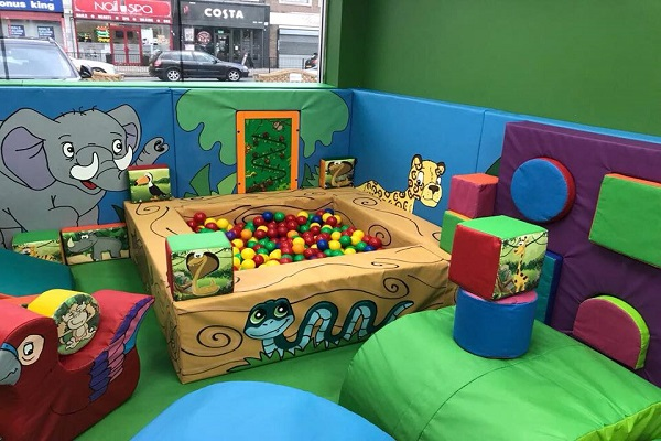 Family and Kids Activities
