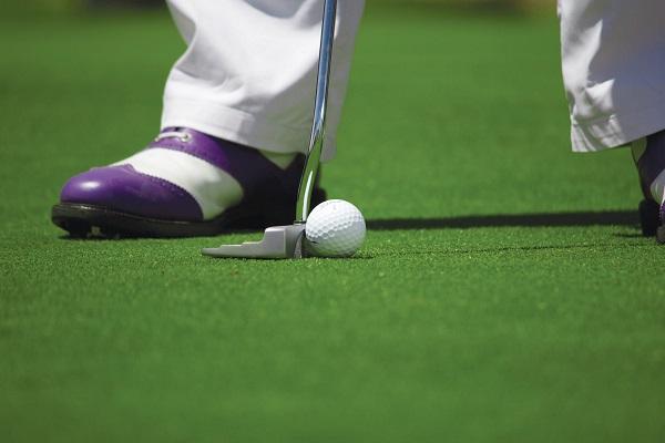 Golf Clubs in Dartford