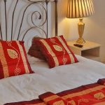 Guest Houses and Bed & Breakfast in Dartford