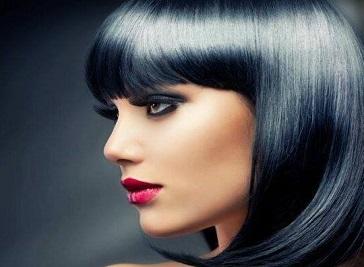 Stilista Hair & Beauty in Dartford