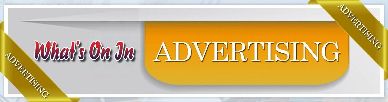 Advertise with us What's on in Dartford.com